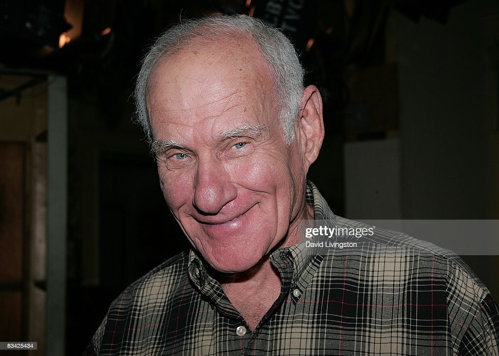 michael fairman seinfeldmichael fairman soaps, michael fairman twitter, michael fairman actor, michael fairman gh, michael fairman scientology, michael fairman young and the restless, michael fairman movies, michael fairman tesla, michael fairman imdb, michael fairman bio, michael fairman days of our lives, michael fairman interview, michael fairman facebook, michael fairman on air, michael fairman sons of anarchy, michael fairman x files, michael fairman seinfeld, michael fairman instagram, michael fairman youtube, michael fairman firefly