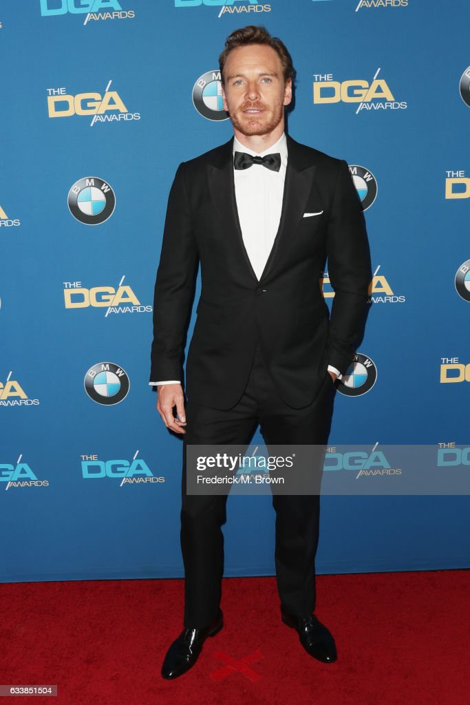 actor-michael-fassbender-attends-the-69th-annual-directors-guild-of-picture-id633851504