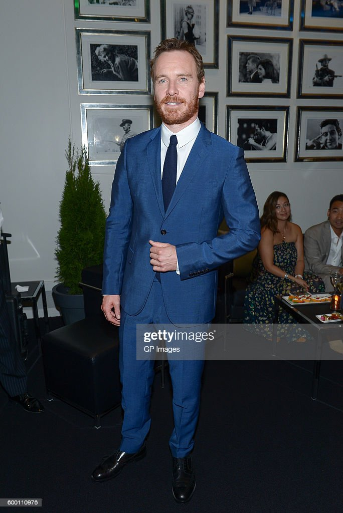actor-michael-fassbender-attends-the-tiff-soiree-after-party-during-picture-id600110976