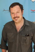 Actor Michael Gladis attends Kari Feinstein MTV Movie Awards Style Lounge Day 2 at Montage Beverly Hills on June 4 2010 in Beverly Hills California