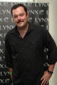 Actor Michael Gladis attends Kari Feinstein's PreEmmy Style Lounge at the Andaz Hotel on September 20 2013 in Los Angeles California