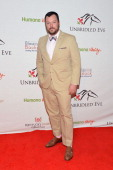 Actor Michael Gladis attends the 2014 Unbridled Eve Derby Gala during the 140th Kentucky Derby at Galt House Hotel Suites on May 2 2014 in Louisville...