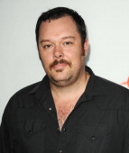 Actor Michael Gladis attends the premiere of 'The East' at ArcLight Hollywood on May 28 2013 in Hollywood California