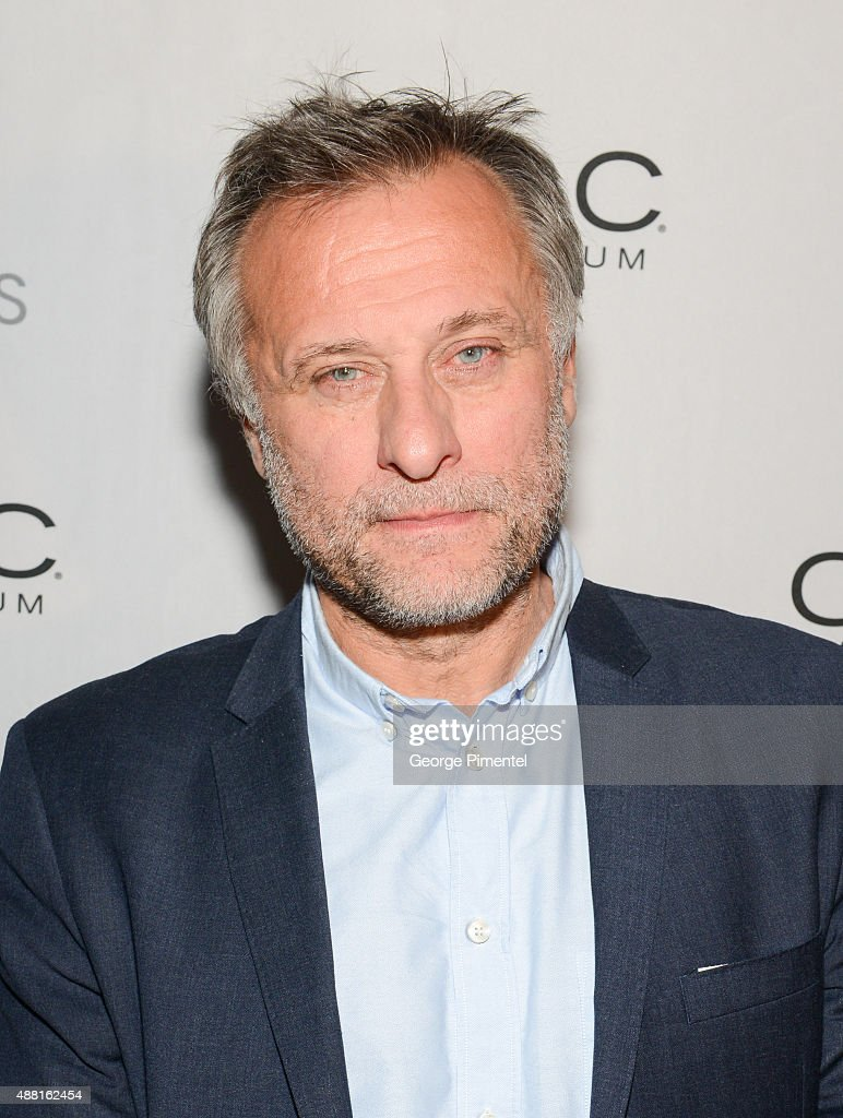 michael nyqvist john wickmichael nyqvist john wick, michael nyqvist speaks russian, michael nyqvist filmography, michael nyqvist 2016, michael nyqvist john wick 2, michael nyqvist russian, michael nyqvist instagram, michael nyqvist films, michael nyqvist the girl in the book, michael nyqvist just after dreaming, michael nyqvist, michael nyqvist imdb, michael nyqvist twitter, michael nyqvist wiki, michael nyqvist mission impossible, michael nyqvist height, michael nyqvist wife, michael nyqvist biography, michael nyqvist actor, michael nyqvist 2015