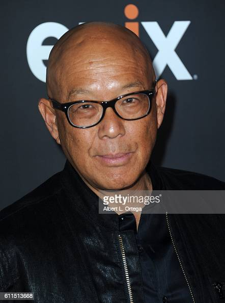... Actor <b>Michael Paul</b> Chan arrives for the Premiere Of EPIX's 'Berlin ... - actor-michael-paul-chan-arrives-for-the-premiere-of-epixs-berlin-at-picture-id611513668?s=594x594