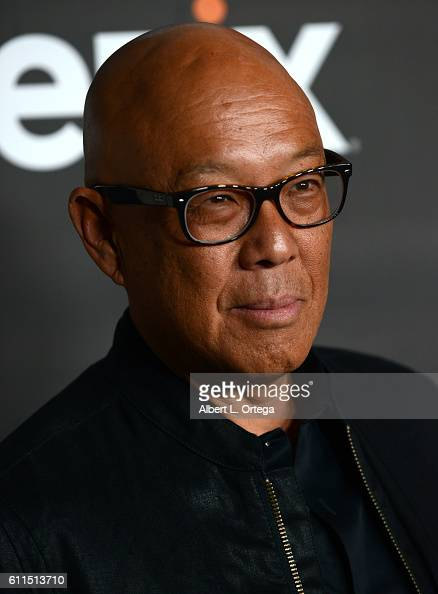 ... Actor <b>Michael Paul</b> Chan arrives for the Premiere Of EPIX's 'Berlin ... - actor-michael-paul-chan-arrives-for-the-premiere-of-epixs-berlin-at-picture-id611513710?s=594x594