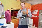 Actor Michael Rapaport attends EXTRA's 'WEEKEND OF | LOUNGE' produced by On 3 Productions at The London West Hollywood on September 19 2015 in West...