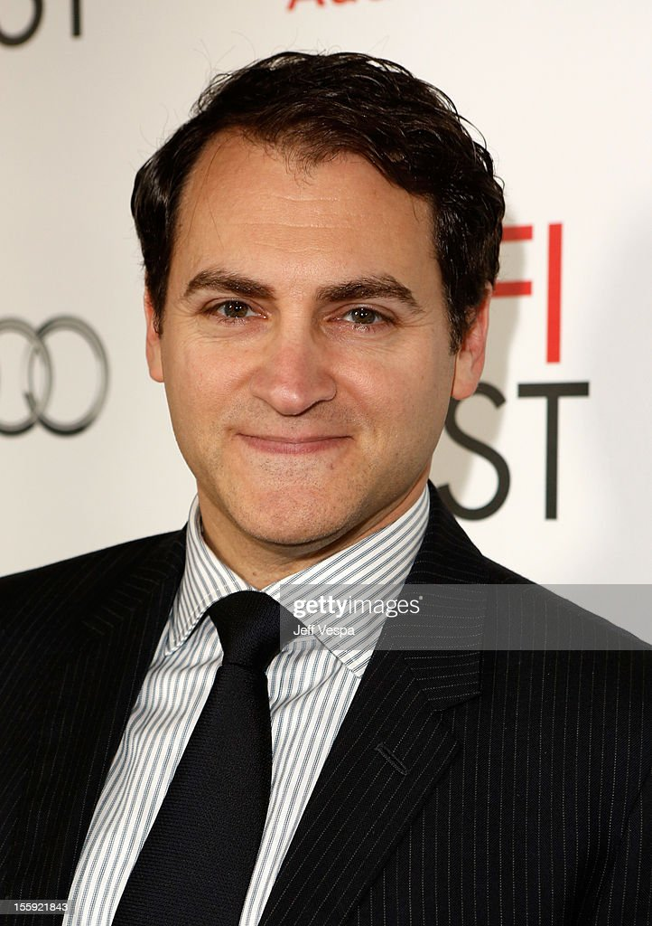 michael stuhlbarg movies and tv showsmichael stuhlbarg facebook, michael stuhlbarg arrival, michael stuhlbarg wiki, michael stuhlbarg joaquin phoenix, michael stuhlbarg imdb, michael stuhlbarg boardwalk empire, michael stuhlbarg wife, michael stuhlbarg net worth, michael stuhlbarg steve jobs, michael stuhlbarg height, michael stuhlbarg interview, michael stuhlbarg actor, michael stuhlbarg a serious man, michael stuhlbarg arnold rothstein, michael stuhlbarg blue jasmine, michael stuhlbarg tumblr, michael stuhlbarg twitter, michael stuhlbarg mib 3, michael stuhlbarg hugo cabret, michael stuhlbarg movies and tv shows