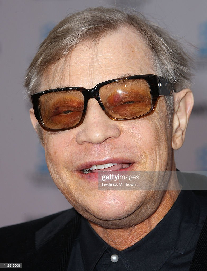 Actor Michael York attends the 2012 TCM Classic Film Festival Opening Night Premiere Of The 40th Anniversary Restoration Of 'Cabaret' at Grauman's Chinese Theatre on April 12, 2012 in Hollywood, California.