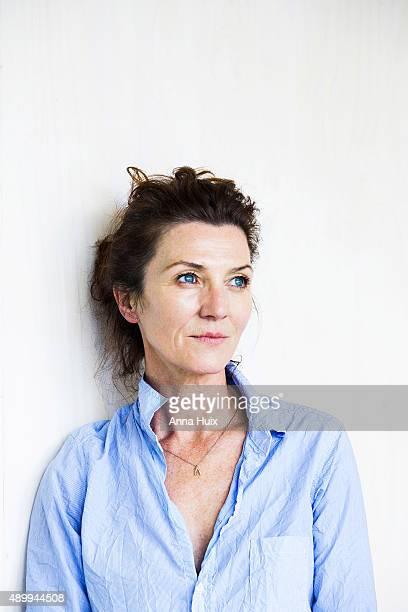 Michelle Fairley nudes (69 photo), Sexy, Is a cute, Selfie, cameltoe 2006