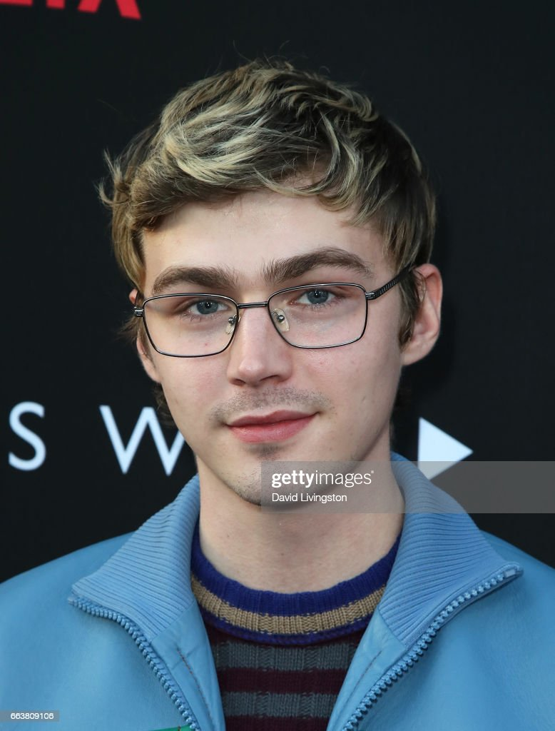 miles heizer facebookmiles heizer instagram, miles heizer twitter, miles heizer mae whitman, miles heizer photos, miles heizer nerve, miles heizer height, miles heizer facebook, miles heizer, miles heizer wiki, miles heizer actor, miles heizer gay, miles heizer dating, miles heizer interview, miles heizer net worth, miles heizer music, miles heizer tumblr, miles heizer soundcloud, miles heizer imdb, miles heizer singing, miles heizer and alabama whitman