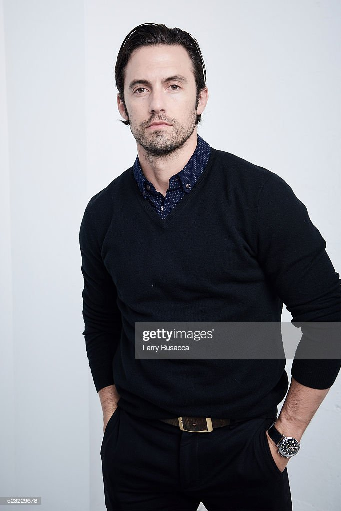 [Image: actor-milo-ventimiglia-from-relationship...d523229678]