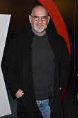 Actor Mitch Pileggi attends the premiere of Fox's 'The XFiles' at California Science Center on January 12 2016 in Los Angeles California
