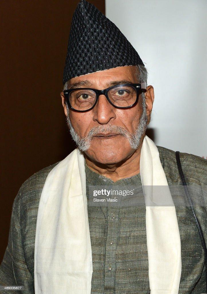 mohan agashe marathi movie