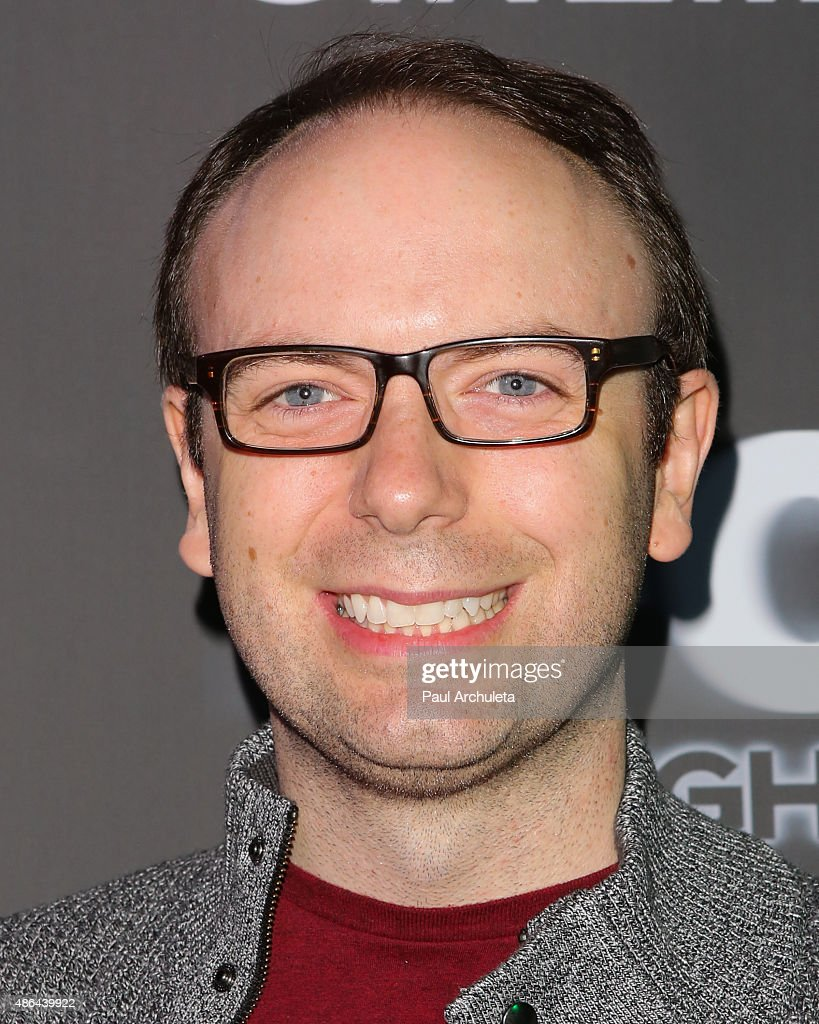 Actor Morgan <b>Peter Brown</b> attends the premiere of 'Contracted: Phase II' at <b>...</b> - actor-morgan-peter-brown-attends-the-premiere-of-contracted-phase-ii-picture-id486439922