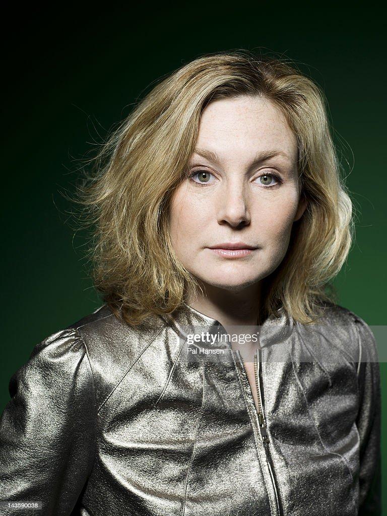 Helen Hunt born June 15, 1963 (age 55) forecasting