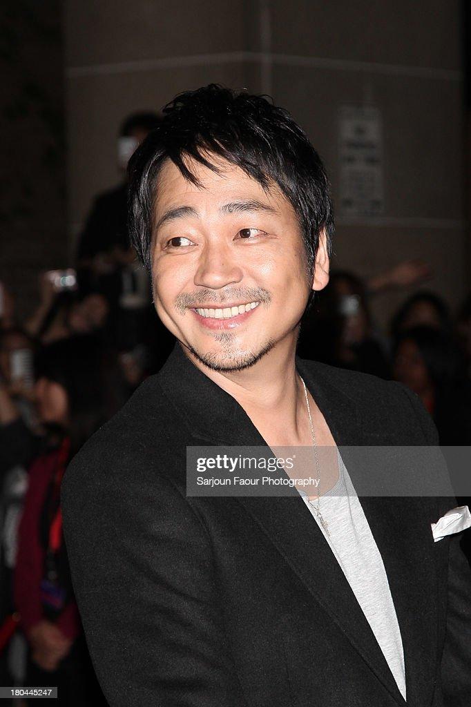 Nao Ōmori - Wikipedia