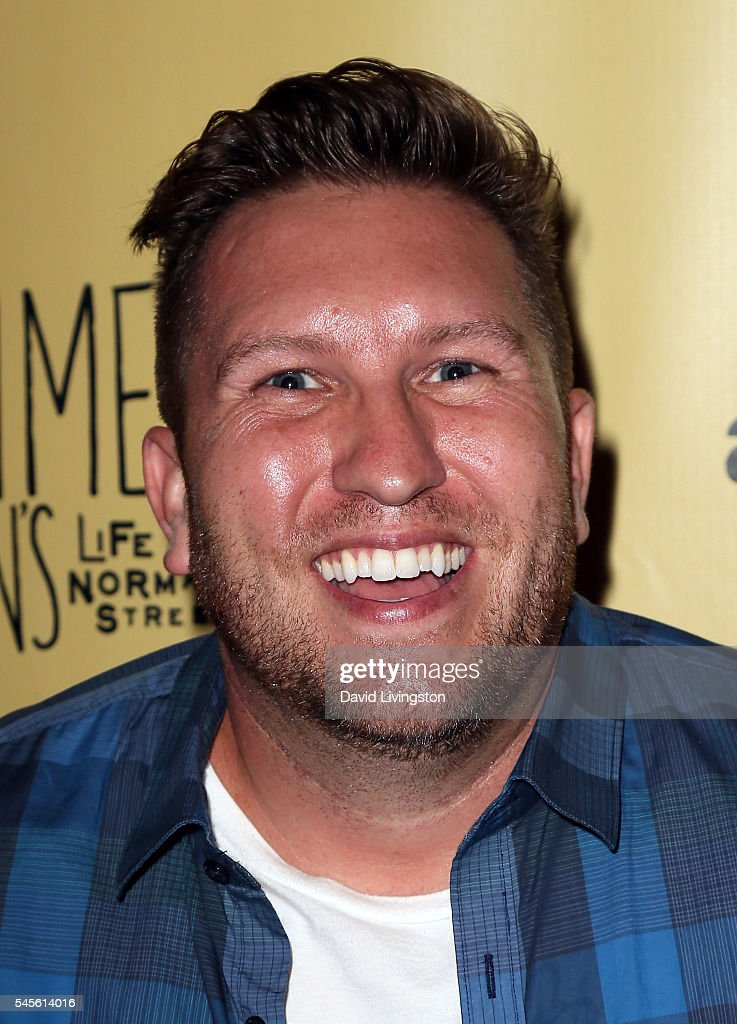 nate torrence voicenate torrence movies, nate torrence zootopia, nate torrence, nate torrence twitter, nate torrence supernatural, nate torrence instagram, nate torrence commercial, nate torrence imdb, nate torrence nick swardson, nate torrence net worth, nate torrence wife, nate torrence how i met your mother, nate torrence volkswagen commercial, nate torrence gay, nate torrence capital one, nate torrence weight loss, nate torrence weight, nate torrence voice, nate torrence clawhauser, nate torrence golden grahams