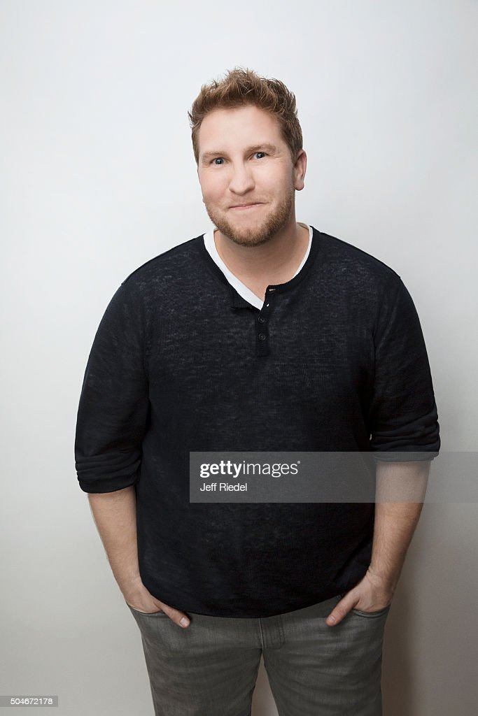 nate torrence capital one