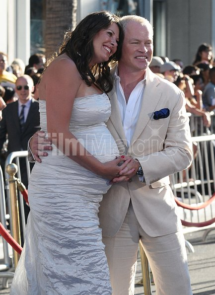 Actor Neal Mcdonough And Wife Ruve Robertson Attend The Premiere Of Filmmagic 120225518 Dr sophie millar @millar_sophie 2 дек. 2