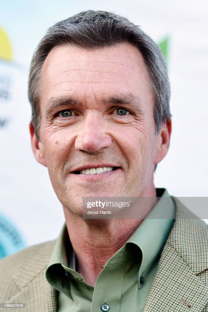 Actor <a gi-track='captionPersonalityLinkClicked' href=/galleries/search?phrase=Neil+Flynn&family=editorial&specificpeople=556309 ng-click='$event.stopPropagation()'>Neil Flynn</a> arrives at the 6th Annual Compton Jr. Posse Gala at the Los Angeles Equestrian Center on May 18, 2013 in Los Angeles, California.
