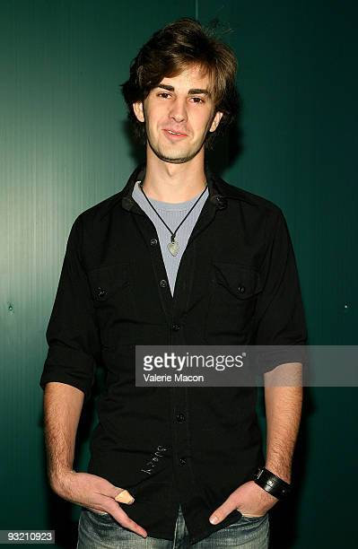Nick Palatas Stock Photos and Pictures   Getty Images