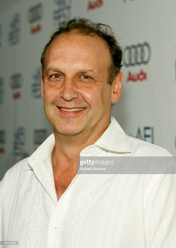 nick searcynick searcy justified, nick searcy, nick searcy twitter, nick searcy imdb, nick searcy net worth, nick searcy acting school, nick searcy weight loss, nick searcy illness, nick searcy hearing aid, nick searcy politics, nick searcy cigars, nick searcy fried green tomatoes, nick searcy facebook, nick searcy castaway, nick searcy wife, nick searcy son, nick searcy hudl, nick searcy cuckservative