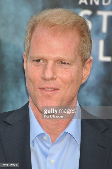 Actor Noah Emmerich arrives at the Premiere of Paramount Pictures' 'Super 8' held at the Regency Village Theater in Westwood