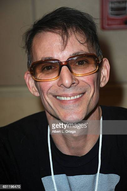 Noah Hathaway Foto e immagini stock | Getty Images