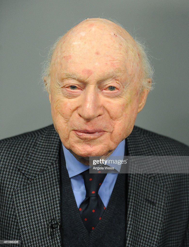 norman lloyd health