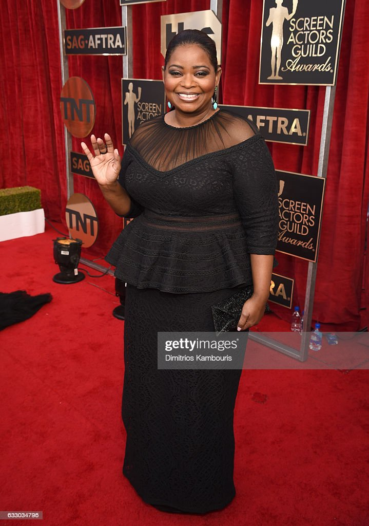 actor-octavia-spencer-attends-the-23rd-annual-screen-actors-guild-at-picture-id633034796