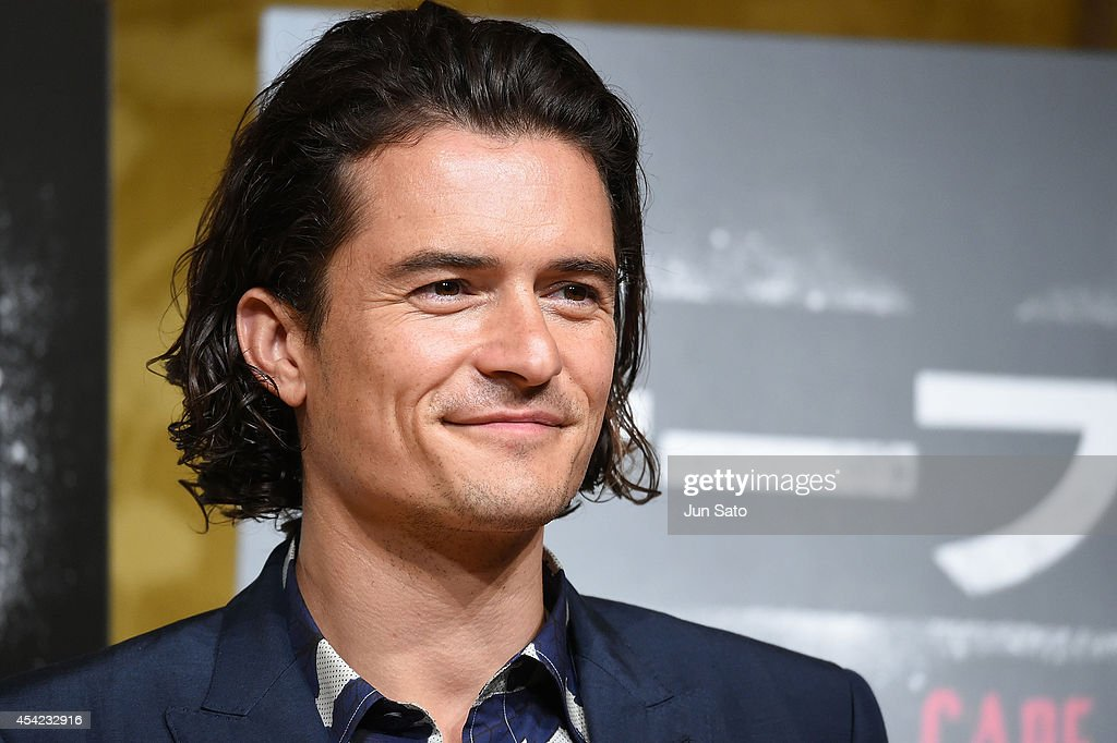 http://media.gettyimages.com/photos/actor-orlando-bloom-attends-the-zulu-press-conference-at-the-ritz-on-picture-id454232916