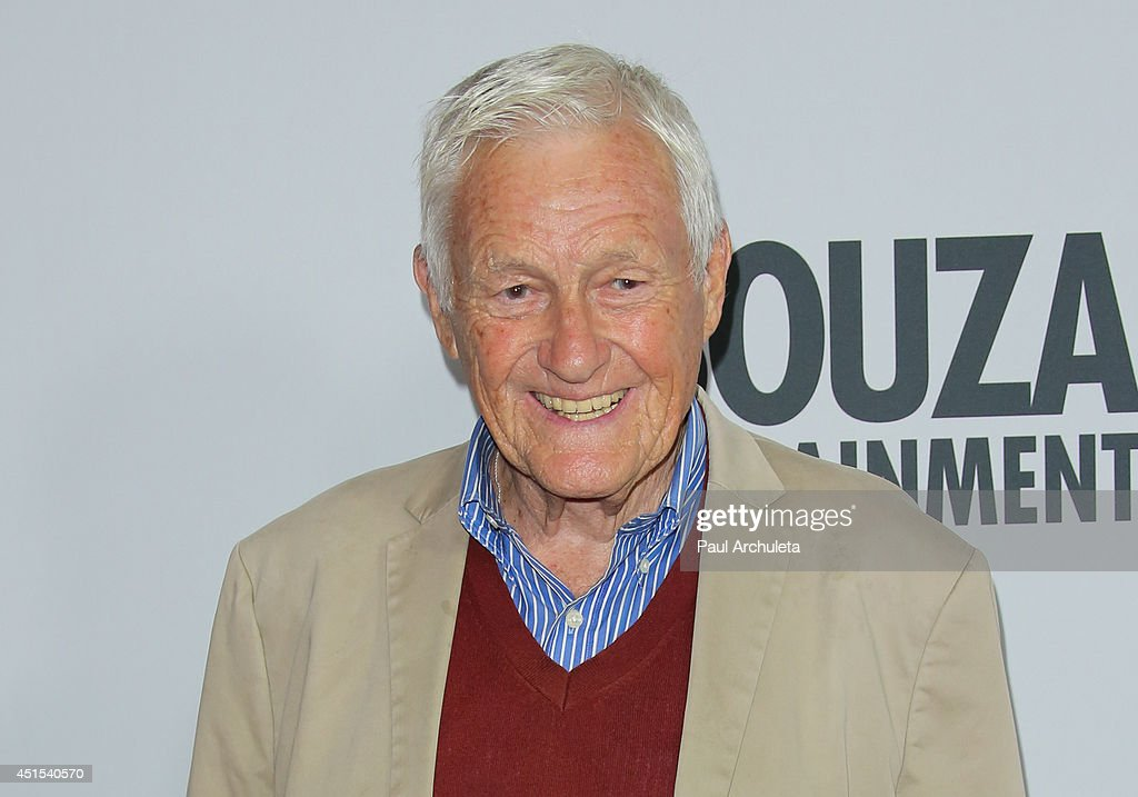 Actor <a gi-track='captionPersonalityLinkClicked' href=/galleries/search?phrase=Orson+Bean&family=editorial&specificpeople=665149 ng-click='$event.stopPropagation()'>Orson Bean</a> attends the premiere of 'America' at Regal Cinemas L.A. Live on June 30, 2014 in Los Angeles, California.
