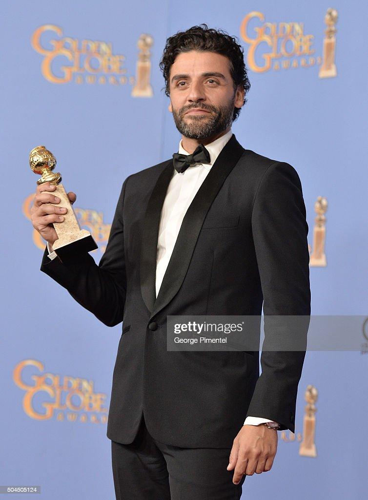 gallery best actor oscar winners