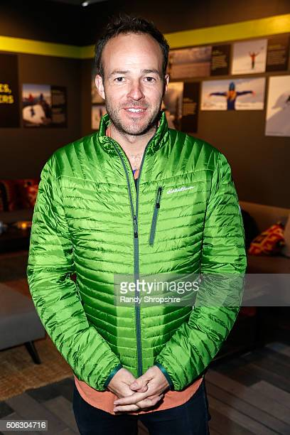 {{searchView.galleryHeadline()}}Recently Viewed Images148 Patrick Kennedy Actor stock pictures and images