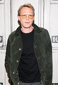 "Build Presents Paul Bettany Discussing ""Manhunt:..."