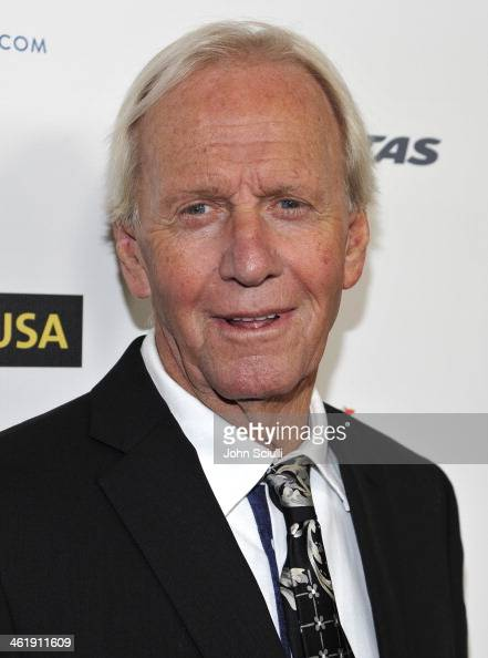 paul hogan - photo #32