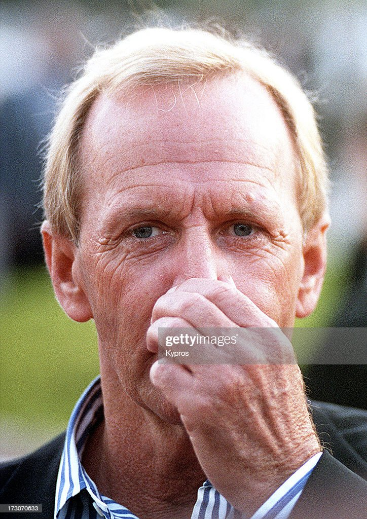 paul hogan - photo #41