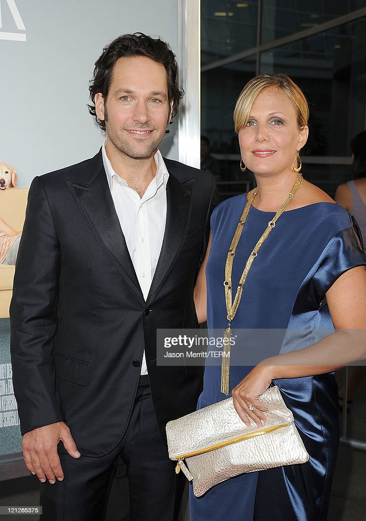 """Premiere Of The Weinstein Company's """"Our Idiot Brother ..."""