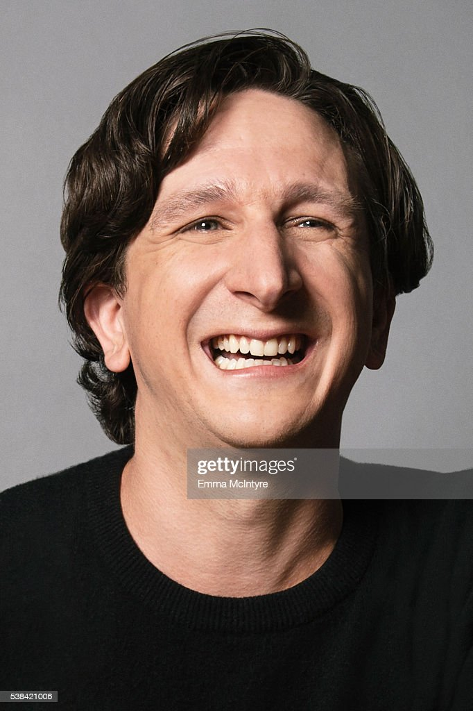 paul rust net worth
