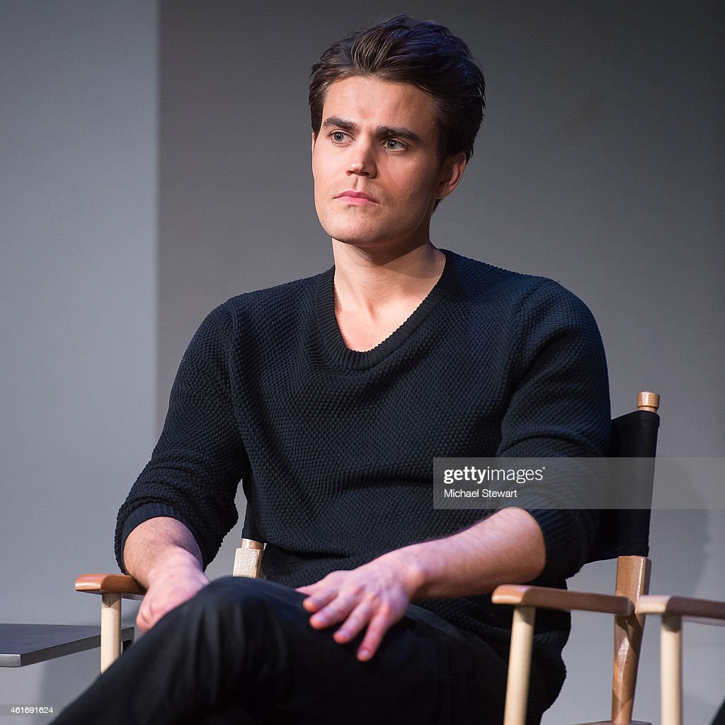 single women in wesley All the gossip news related to paul wesley girlfriend or wife plus we share details about his dating life to highlight all his relationships paul wesley  women .
