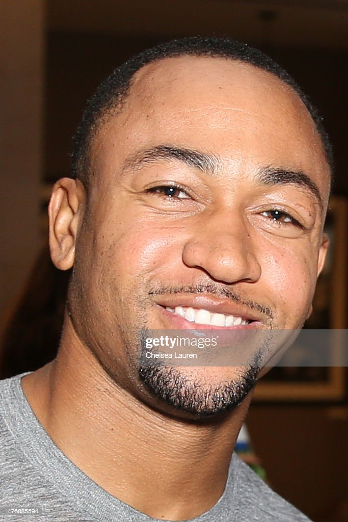 percy daggs iii biography