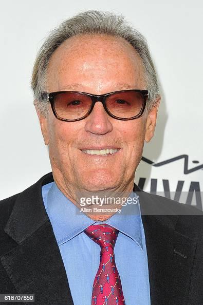 Peter Fonda Stock-Fotos und Bilder | Getty Images