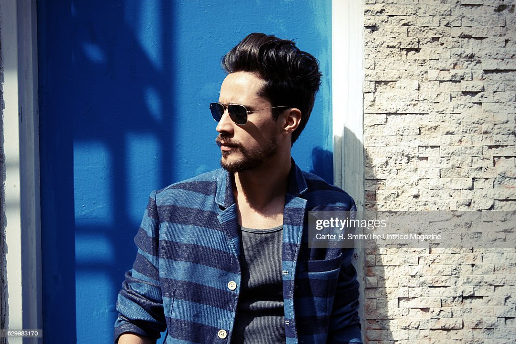 peter gadiot fresh meatpeter gadiot tumblr, peter gadiot instagram, peter gadiot кинопоиск, peter gadiot, peter gadiot girlfriend, peter gadiot twitter, peter gadiot movies, peter gadiot age, peter gadiot speaking spanish, peter gadiot prada, peter gadiot and sophie lowe, peter gadiot fresh meat, peter gadiot facebook, peter gadiot films, peter gadiot wikipedia, peter gadiot fans, peter gadiot girlfriend 2014, peter gadiot gay, peter gadiot height, peter gadiot dating