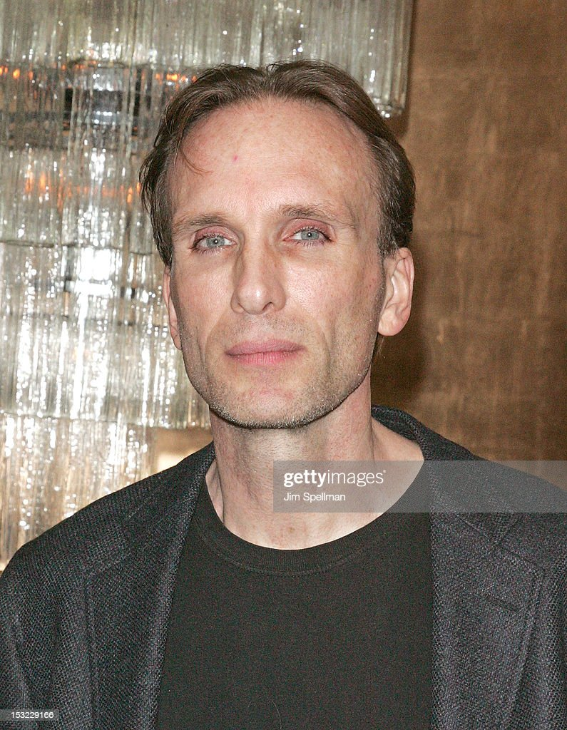 peter greene interview