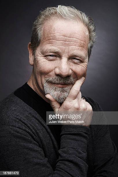 Peter Mullan Stock Photos and Pictures | Getty Images