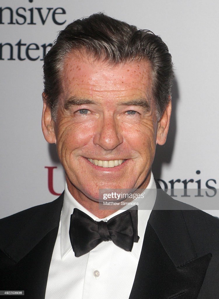 USC Norris Cancer Center Gala - Arrivals