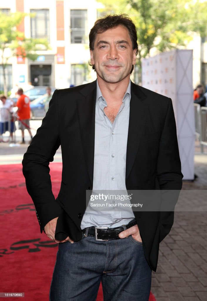 """"""" Sons Of The Clouds: The Last Colony"""" Premiere - 2012 Toronto International Film Festival"""