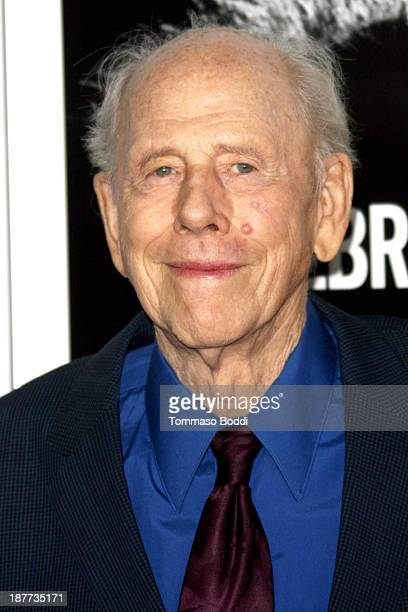 Actor Rance Howard attends the AFI FEST 2013 presented by Audi 'Nebraska' premiere held at TCL Chinese Theatre on November 11 2013 in Hollywood...