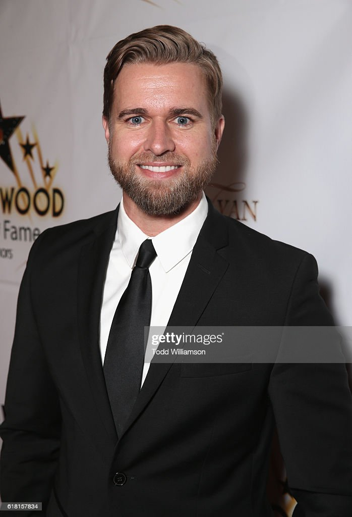 randy wayne movies